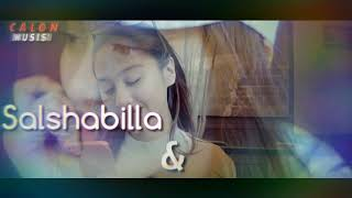 Cover lagu bukkti ( salshabilla & Aldy maldini )