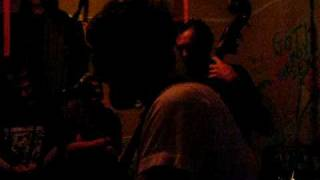 Andrew Jackson Jihad - No More Tears