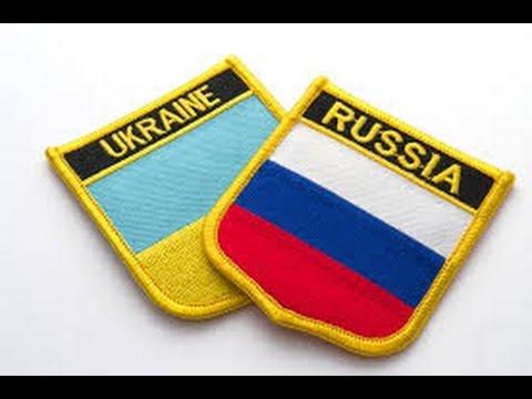 2015-01-31 Rusland vs Oekraïne, het Debat