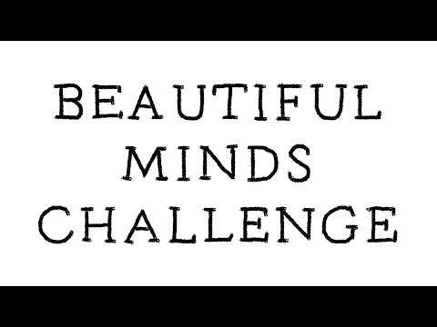 Teen Challenge Drug Rehab -
