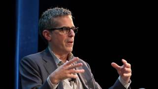 Jonathan Lethem Jonathan Lethem is one of the most colorful novelists writing today. Like Dickens, he writes stories filled with memorable figures, offering pathos and absurdity in ...