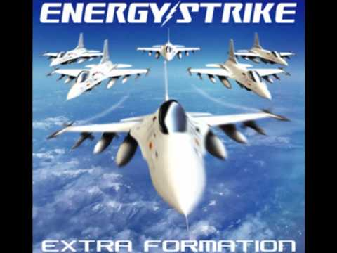 Energy Strike - Calling