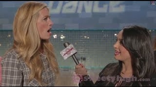 SYTYCD Season 11 Auditions With Sweety High Thumbnail