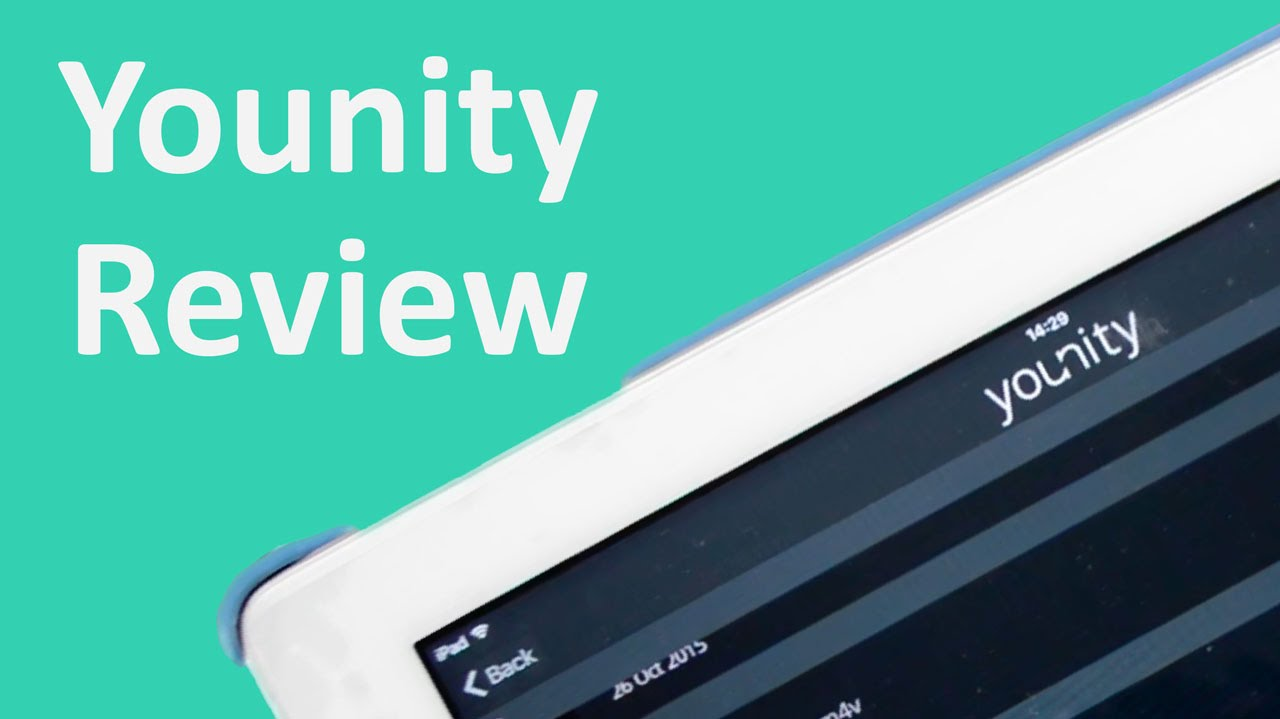 6 Best younity Alternatives | Reviews | Pros & Cons