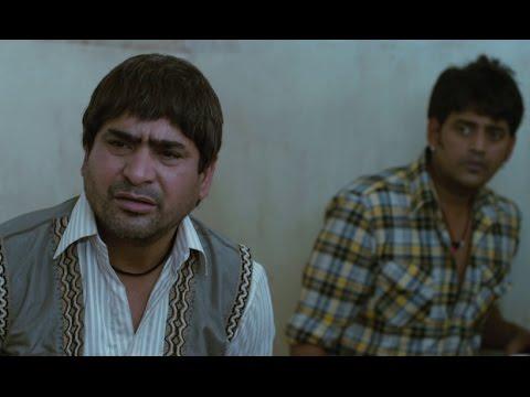 Yashpal Sharma hilarious comedy