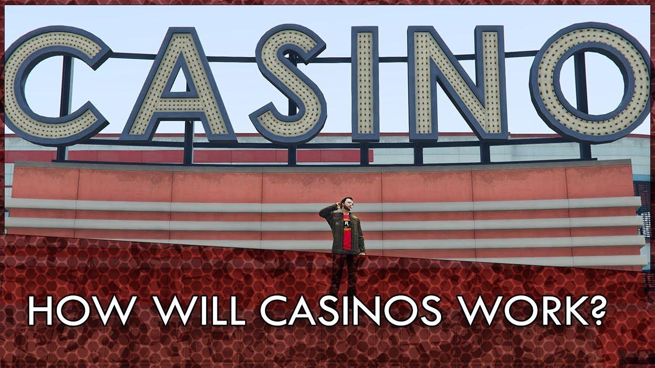 casino keno games free online