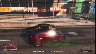 Grand Theft Auto V_20160114213706