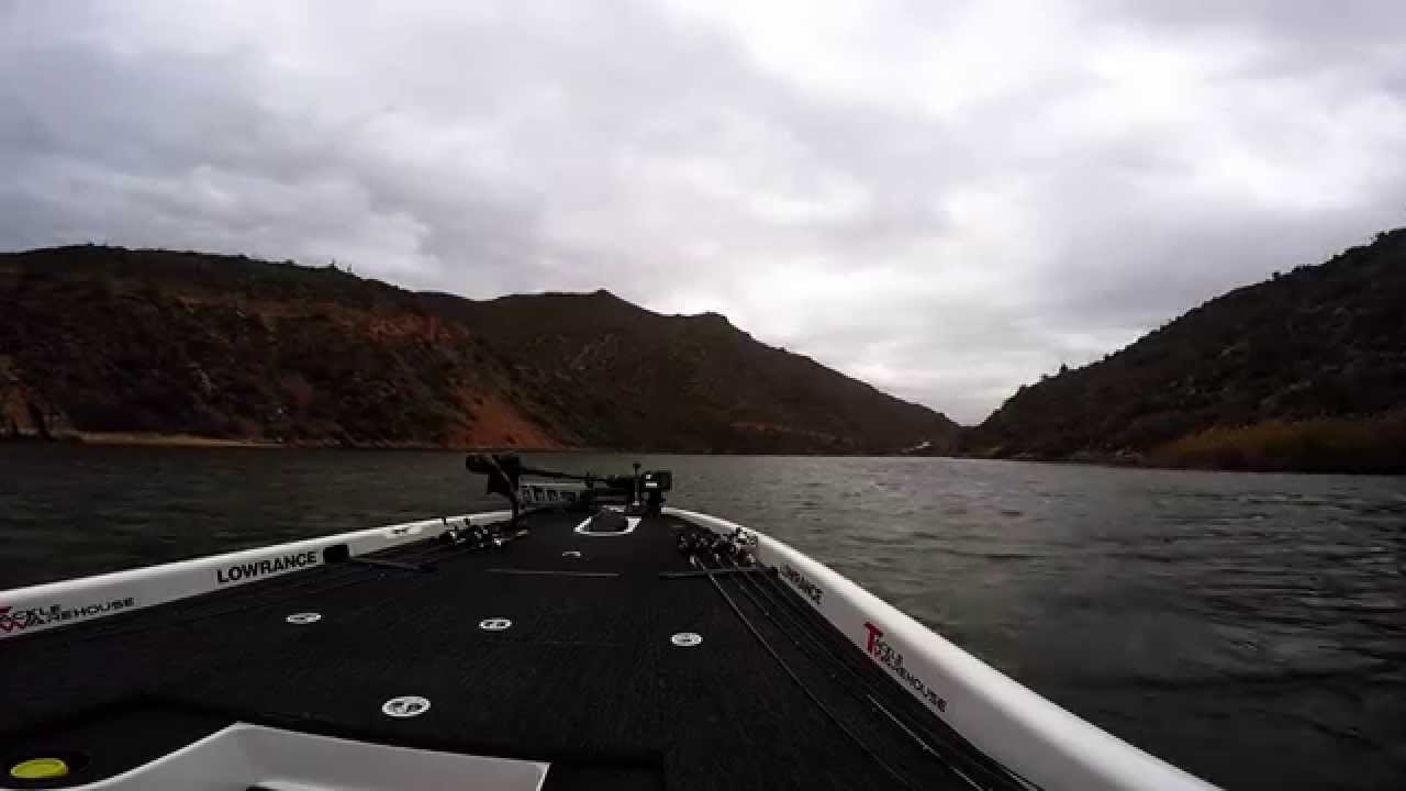 Bass fishing tournament apache lake az feb 28th 2015 for Apache lake fishing