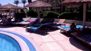 why i hate amwaj blue beach resort and spa abu soma hotel