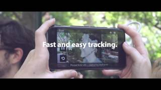 iSense Scanner for your iPhone6 & iPhone6 Plus