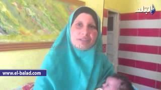 بالفيديو والصور.. محافظ بني سويف يفتتح قرية الصعايدة