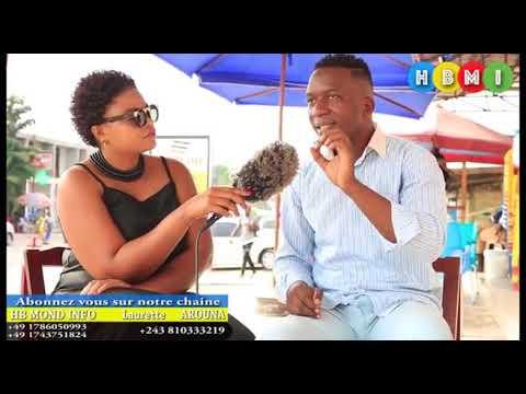 URGENT:THIERRY MOMBAYA APANZI KOFFI MABE PONA DIDI+ABSENCE YA JAZZ,FRANK NA MARIAGE YA VINCENT