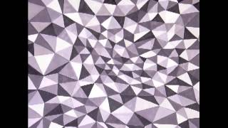 Erika - North Hex (Orphx Remix)