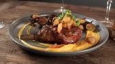 Bernie S Dining Depot Chicopee Ma Phantom Gourmet Youtube