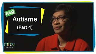 FAQ AUTISME #2: Autisme Bisa Sembuh?.