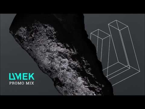 UMEK - Promo Mix 2017104 (Live @ Lehmann, Stuttgart, Germany - 17.04.2017)