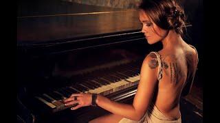 Relaxing Piano Music: Sleep Music, Meditation Music, Study Music, Soothing Music ★39