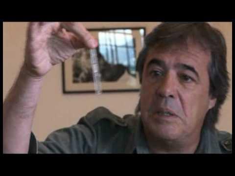 Luca Gargano Lezioni sul Vino Triple A