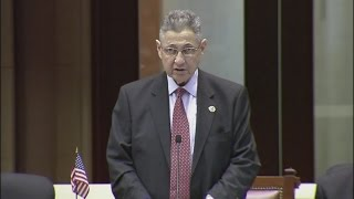 Report: Feds likely to arrest Sheldon Silver