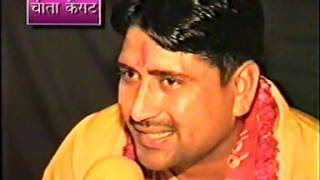 Download Narendra Kausik || उड़ जा उड़ जा काले काले काग || Popular Superhit Haryanvi Devotional MP3 song and Music Video