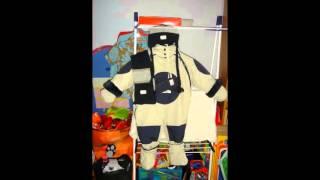 Детские комбинезоны Reima распродажа(, 2014-10-31T13:48:18.000Z)