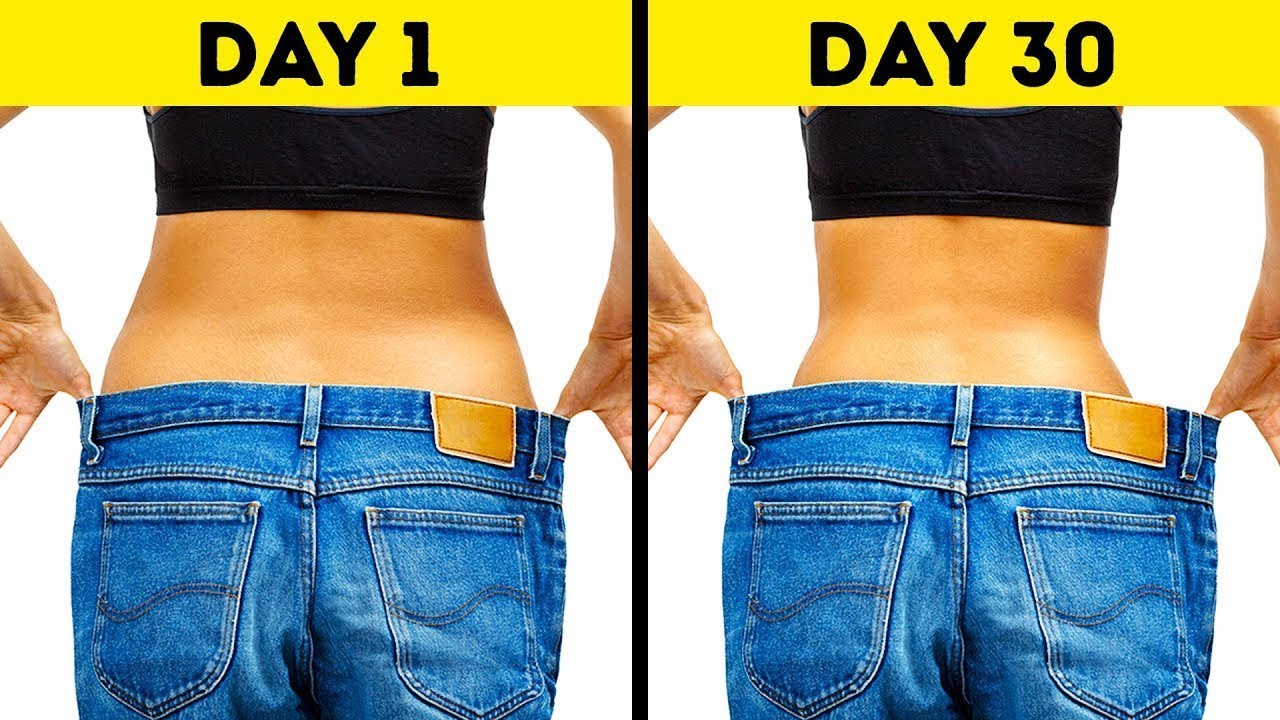 How To Lose Weight Fast Easy And Simple Tips To Lose Weight And Make A Perfect Body