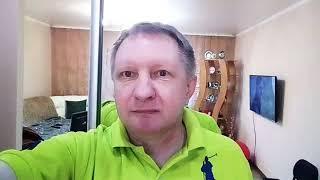 ФУТБОЛ СЕГОДНЯ ГОЛЛАНДИЯ ИСПАНИЯ ПРОГНОЗ с КЭФОМ 1 84 ЗАБЕРИ 500 РУБЛЕЙ за СВОЙ ПРОГНОЗ