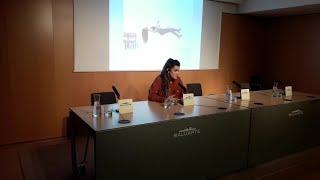 """Amaia Romero: """"OT podría ser indie y hace cinco años era impensable"""""""