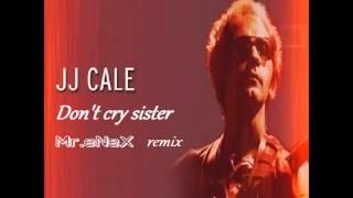 J.J.Cale - Don