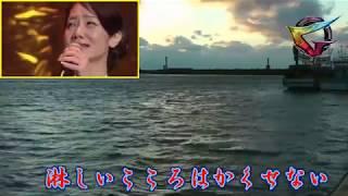 今年のハタハタは豊漁ようです。港は活気付いているようです。下記のチャンネルでもお楽しみいただけます。 *:https://www.dailymotion.com/video/x7ot65h.
