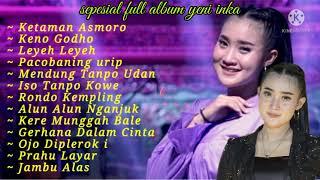 Download Mp3 full album adella cursari spesial yeni inka