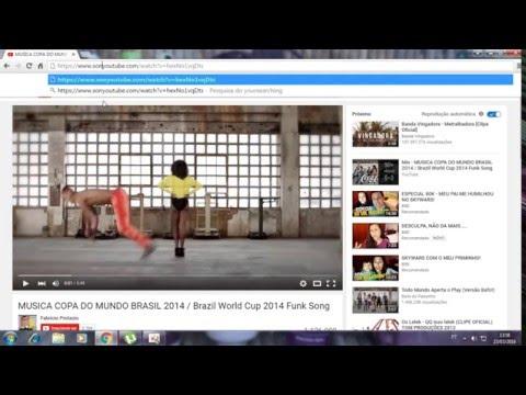 como-baixar-musica-pelo-youtube-no-pc