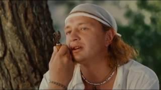 """Комедия """"Обнаженная любовь"""" 2017 года"""