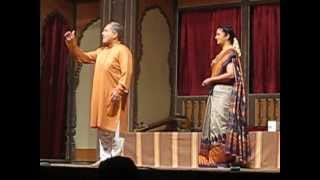 Saptasur by Charudatta Aphale-Sangeet Swarsamradni