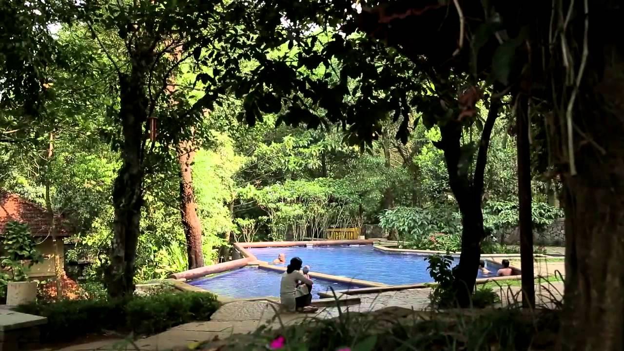 Club Mahindra Resort Madikeri Coorg Holiday Amidst