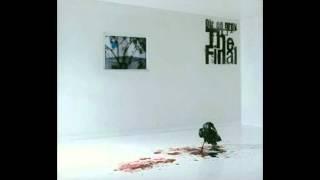 Dir En Grey The Final 8-bit version.