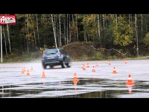 Летние шины для кроссоверов - Лучшие видео поздравления [в HD качестве]