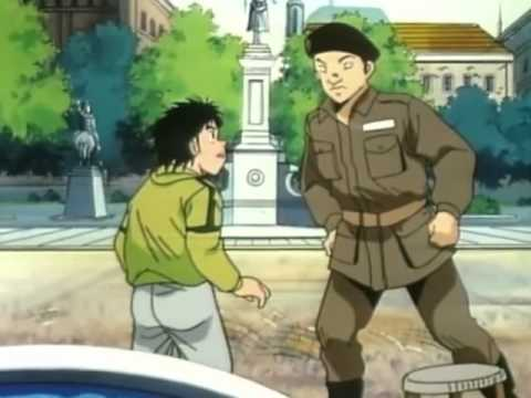 Super campeones capitulo 35 latino dating. young justice 3 temporada online dating.