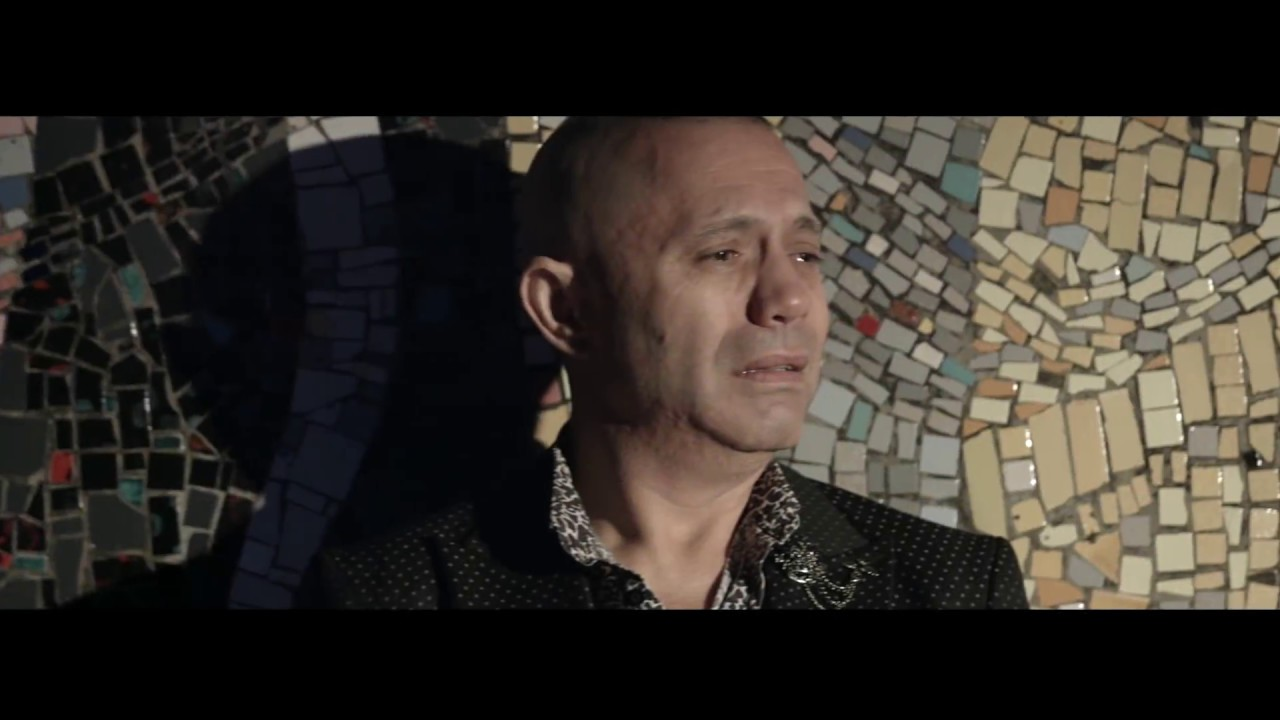 Nicolae Guta - Ma-ntreaba lumea de tine [oficial video] 2018