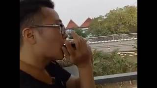 Anh Cứ Đi Đi Phiên Bản Flute Nghe Phiêu Phiêu