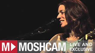 Ani DiFranco - As Is | Live in New York ...