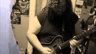 Roland GR-55 - BackingTrack Jam -