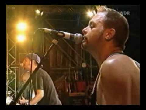 No Use For A Name - Justified Black Eye (Live) mp3
