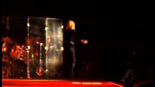 Xanadu / Physical - Olivia Newton-John Live In Manila 2012