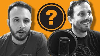Our EVIL TWINS? - Open Haus #16