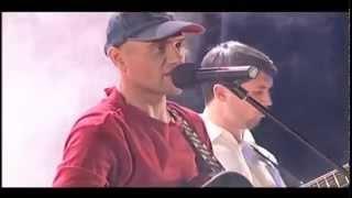 Смотреть клип Андрей Заря - Дед