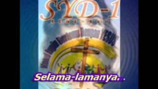 LAGU TEMA SYD1 KENINGAU SABAH