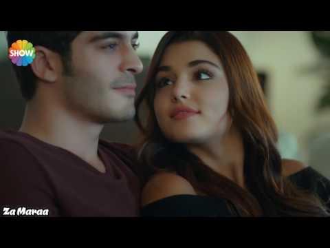 Hayat & Murat Ae Mere Dil Mubarak Ho || Tum Bin 2 || Neha Kakkar || Full