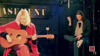 sundara karma loveblood live acoustic
