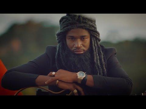 Download Jah Prayzah - Nyeredzi (Nhoroondo Chapter 1 off Gwara Album)